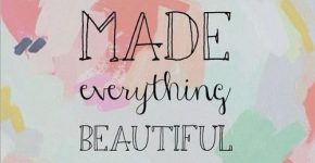 he-has-made-everything-beautiful-in-its-time-quote-1