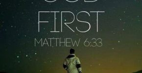 seek-god-first-quote-1